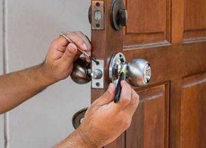 Locksmith Services Syracuse, Fayetteville, Dewitt, Manlius
