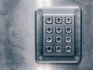 Commercial Locksmith Services Syracuse, Fayetteville, Dewitt, Manlius