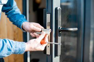 Lock Installation Services Syracuse, Fayetteville, Dewitt, Manlius