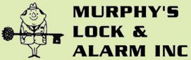 Murphy's Locksmith Services Syracuse, Fayetteville, Dewitt, Manlius