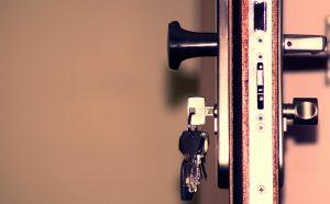 Re Key Services Locksmith Services Syracuse, Fayetteville, Dewitt, Manlius