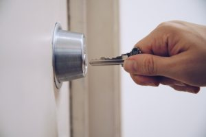 Residential Locksmith Services Syracuse, Fayetteville, Dewitt, Manlius