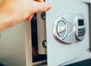 Safe Locksmith Services Syracuse, Fayetteville, Dewitt, Manlius